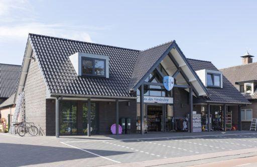 Winkel Elspeet 3N30 architecten (3)